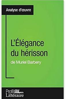 elegance-du-herisson.JPG