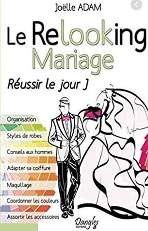 relooking mariage.JPG
